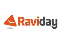 Raviday customer reviews raviday - reviews raviday