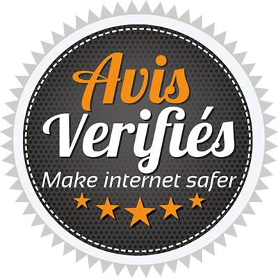 newest 28a81 1ba5e Avis-Verifies - Boost your business